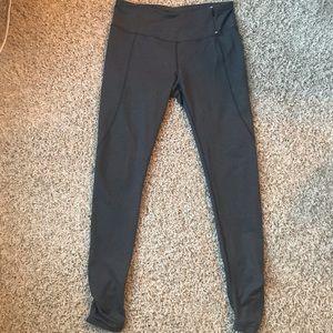 Calia by Carrie Underwood Gray leggings